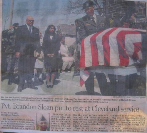BrandonSloan news-funeral01